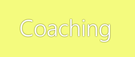 btn_coaching