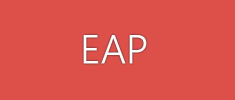 btn_eap