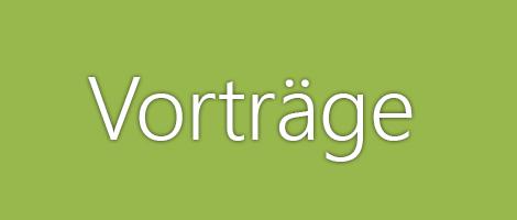 btn_vortraege