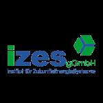 izes GmbH