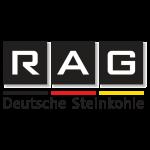 RAG Deutsche Steinkohle