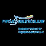 Physio Deutschland